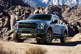 Ranger Svt Raptor 2019 Ford F 150 Svt Raptor Release Date Trucks Reviews 2017 2018
