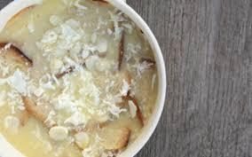 blanchir en cuisine la cuisine périgourdine gîte les mapellous dordogne