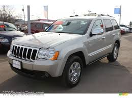 cherokee jeep 2010 2010 jeep grand cherokee laredo 4x4 in light graystone pearl