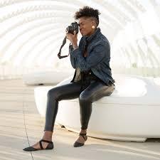 Joyann King 16 Black Female Photographers You Should Hire For Your Photo Shoot