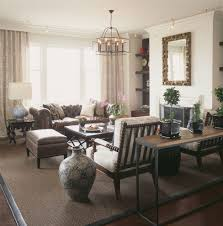 family room sofa chesterfield sofa decorating ideas family room chesterfield sofa