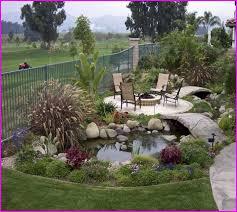 Townhouse Backyard Landscaping Ideas Townhouse Backyard Patio Designs Home Design Ideas
