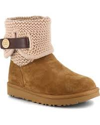 ugg sale today ugg boot barn