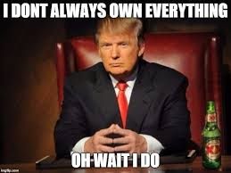 Most Interesting Man Meme Generator - the most interesting man in the world donald trump imgflip