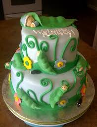 two peas in a pod baby shower decorations 13 pea baby shower cakes photo pea pod baby shower cake sweet