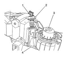 blower motor clipart 15