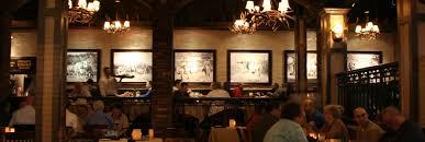 Steak House Interior Design Steakhouse Dallas Best Restaurant In Dallas Yo Ranch Steakhouse