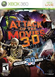 list game xbox 360 u2013 chepgamexbox360 com chép game xbox 360 tải