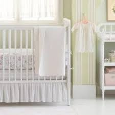 Simply Shabby Chic Baby Bedding by Simply Shabby Chic Cherry Blossom Quilt And Sham Home U0026 Design
