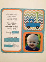 compelling gymnastics birthday party invitations etsy birthday