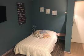 chambre d hote brian輟n carpentras 2018 with photos top 20 carpentras vacation rentals