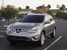 nissan rogue 2017 white nissan rogue 2011 pictures information u0026 specs