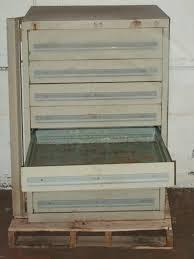 Stanley Vidmar Cabinet Locks 100 Used Stanley Vidmar Drawer Cabinets Stanley Vidmar 6