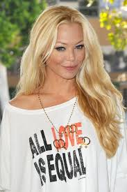 charlotte days of lives hairstyles charlotte ross celebrities pinterest charlotte ross
