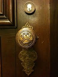 themed door knobs matte black door knobs door locks and knobs
