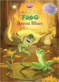 bayou blues hologramatic sticker book disney u0027s princess