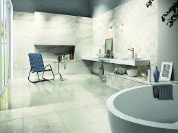Statuario Marble Bathroom Marble Bathroom Tiles Italia Ceramics