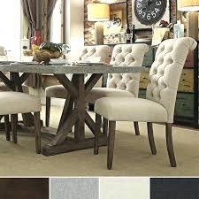 dining room chair pads and cushions charming dining room chair cushion plastic seat covers for chairs