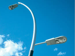 ge evolve led roadway lighting mexico announces largest led streetlight project in latin america