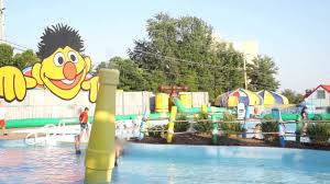 sesame place sesame street july 2016