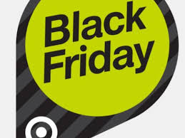 black friday 2017 laptop deals deal sites predict black friday 2017 discounts on laptops ipads