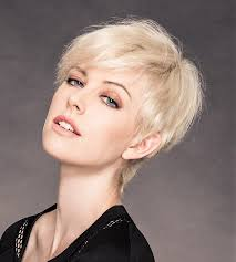 hair styles with your ears cut out hairstyles for oval faces