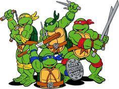 teenage mutant ninja turtles coloring pages raphael super