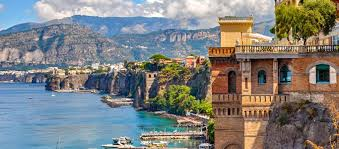 Map Of Italy And Greece by Italy U0026 Greece Go Ahead Tours