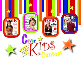 Georgia Travel Contests images 2018 cover kids contest georgia family jpg