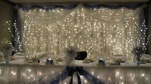 Tulle Decorations Download Tulle For Wedding Decorations Wedding Corners