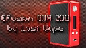black friday coupon codes efusion dna 200 by lost vape u0026 black friday coupon code youtube