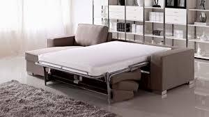 Best Sleeper Sofas Gus Modern Flip Sleeper Sofa Allmodern On With Hd Resolution