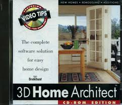3d Home Architect Design Online 109 16212 3d Home Architect The Complete Software Solution For