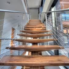 china aluminum steel stairs china aluminum steel stairs