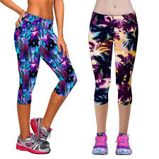 summer style capri beautiful summer style capris leggings capri leggings outfits capri