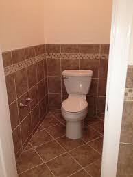 bathroom floor and wall tiles ideas chairs marvellous lowes wall tiles for bathroom lowes wall tiles