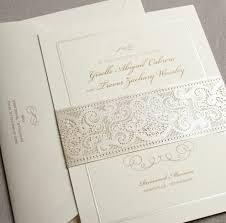 vera wang wedding invitations uncategorized vera wang large wedding invitations vera wang
