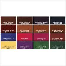 teinture pour canap en cuir teinture cuir canapé obtenez une impression minimaliste teinture