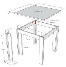 train table plans simple table plans wooden train table plans free woodworking plans