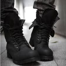 s yard boots sale 24 best s combat boots images on combat boots