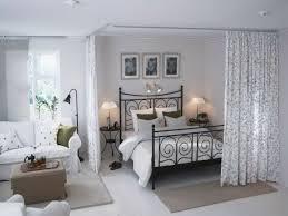 100 home design und decor home decor purple white ceramic