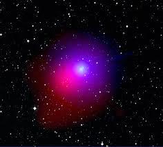 100 41p tuttle giacobini kresak foto del cometa 41p tuttle