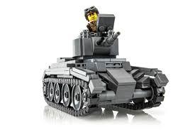 brickmania jeep instructions brickmania u0027s bt 7 russian light cavalry tank u2013 in detail