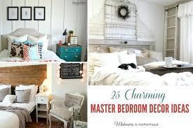 bedroom blogs bedroom decor blog betweenthepages club