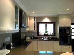 vishay interiors kitchens bathrooms built in cupboards