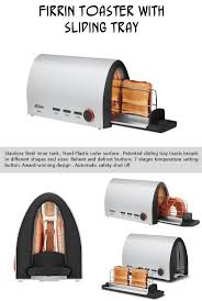 Top Ten Toasters Best 25 Level 8 Ideas On Pinterest Colorful Highlights In Brown