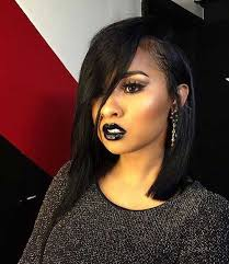 hairstylesforwomen shortcuts 20 black girl bobs bob hairstyles 2015 short hairstyles for