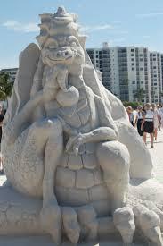 103 best sand castles images on pinterest snow sculptures ice