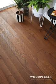 B Q Milano Oak Effect Laminate Flooring 12 Best Natural Wood Flooring Images On Pinterest Natural Wood