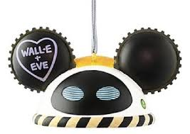 disney ear hat ornament ear hats pinterest disney ears ear
